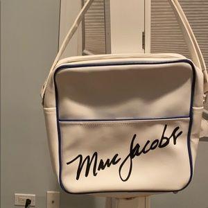 Marc Jacobs Pan Am Bag